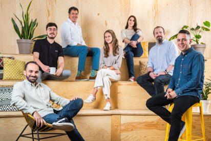 Climbspot reinventa los programas de incubación para startups con su modelo work for equity