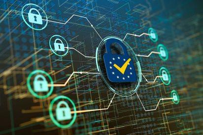 Las empresas del grupo MailTecK & Customer Comms, certificadas como prestadoras de servicios electrónicos de confianza cualificados