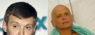 El Tribunal Europeo de Derechos Humanos condena a Rusia por el asesinato del disidente Alexander Litvinenko