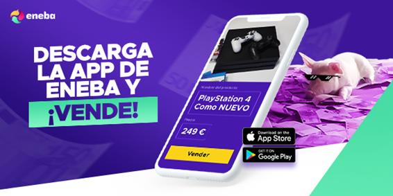 App de Eneba