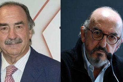 El plan de Blas Herrero para arrinconar a Roures: Quitarle sus licencias de TDT de 'El Mundo' para un proyecto 'antisanchista'