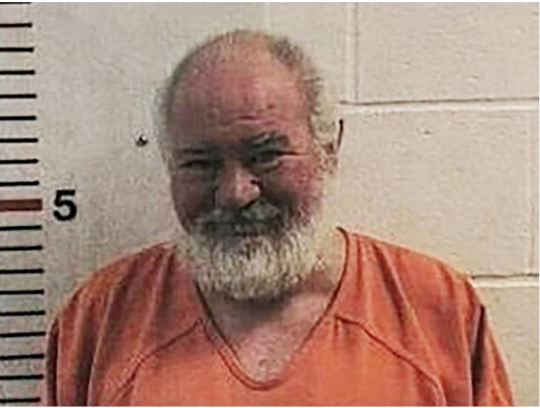 Condenado a 12 años de prisión por castrar a un hombre y guardar sus genitales en un congelador