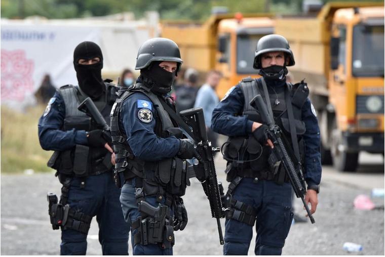Tensión en Kosovo: Serbia amenaza con enviar al ejército si la OTAN no reacciona en 24 horas