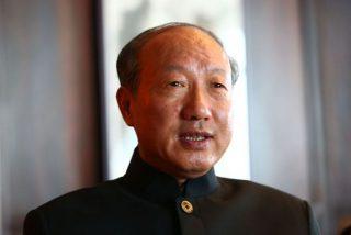 China detiene al presidente de HNA, uno de los mayores grupos privados del país