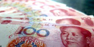 Evergrande: causas y consecuencias del desplome del grupo inmobiliario, cuyos activos son el 2 % del PIB chino