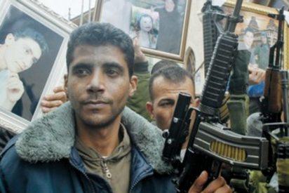 Israel atrapa a cuatro de los seis terroristas islámicos fugados de una cárcel de 'alta seguridad'