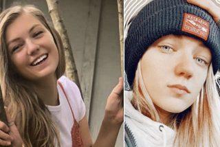 El FBI confirma que el cadáver es de la desaparecida 'youtuber' Gabby Petito