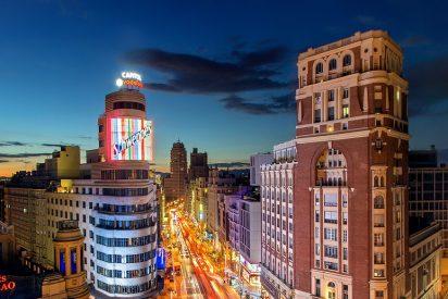 Madrid: ubicación exacta de los 75 radares fijos, móviles y de tramo de la DGT