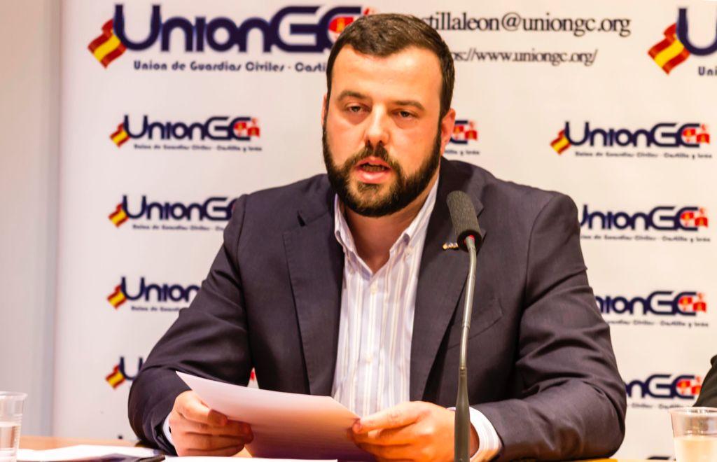 UNIONGC denuncia el aumento de agresiones a Guardias Civiles en el segundo trimestre del año.
