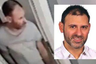 El parricida de Barcelona se ahorcó la misma noche que la muerte de su hijo