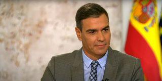 """Victor Entrialgo De Castro: """"Narcisistos y Comulistas"""""""