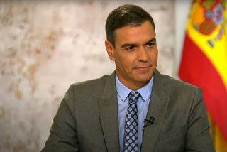 El padre del 'héroe del monopatín' caza en Alemania a Sánchez 'admitiendo' que Cataluña no es España