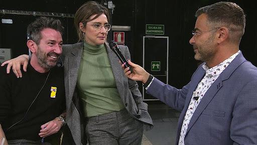 La 'tentación' le estalla a Telecinco: filtran un escandaloso vídeo de un famoso concursante