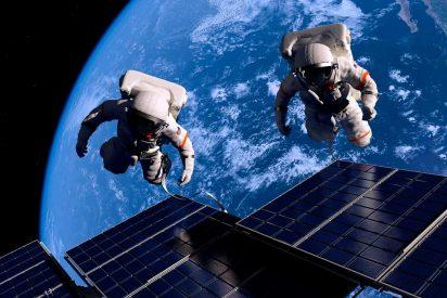 España acogerá a los mayores expertos del sector espacial y subacuático del mundo