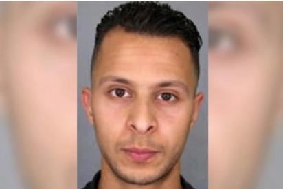 Empieza el juicio contra Salah Abdeslam y otros 19 terroristas por los atentados islamistas de París en 2015