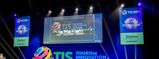 El pasaporte Covid y la tecnología, dos de los factores clave que reflotarán el sector turístico