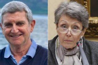 La Plataforma TVE Libre endurece las críticas mansurronas de José Manuel Pérez Tornero a Rosa María Mateo