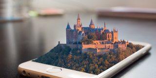 Móviles: Samsung y Xiaomi se burlan de Apple y de sus nuevos iPhone 13