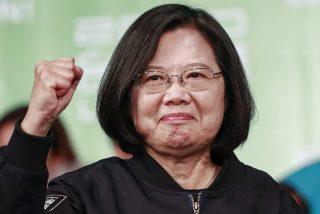 Taiwán sacude el plan expansionista de China: Solicita entrar al Acuerdo Transpacífico de Cooperación Económica