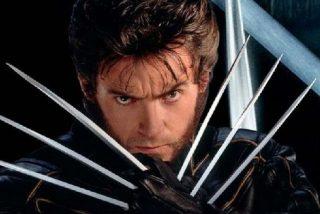 Un adolescente se inyecta mercurio para convertirse en un X-Men