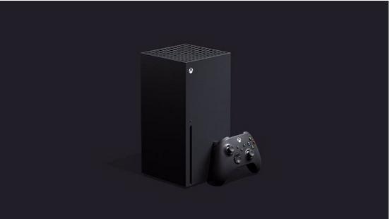 Ya es posible controlar el menú de la Xbox Series X y S con el mando a distancia de la televisión