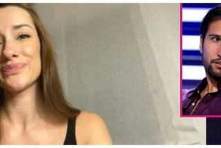 'Secret Story' no mejora ni con el fichaje de Adara Molinero: ¿Ya no tiene solución el reality?