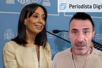 Alfredo Perdiguero