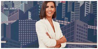 Ana Pastor toca fondo: 'El objetivo' firma su peor estreno