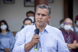 Elecciones en Marruecos: Debacle del partido islamista frente al triunfo incontestable de los liberales