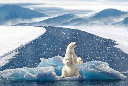 Controlar el clima como arma de guerra: un viejo sueño de las élites