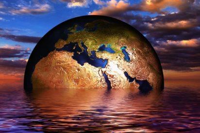 Los vividores del clima y las Cumbres de la Tierra