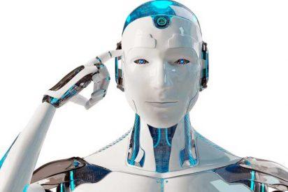 Casa América de Madrid: Conferencia'Inteligencia Artificial y Ética'