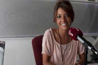 Luto en esRadio y Libertad Digital: muere la joven periodista Elia Rodríguez en un accidente doméstico