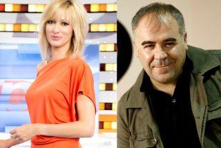 El curso arranca con una letal campaña para Griso, Ferreras y Pastor por manipular en televisión