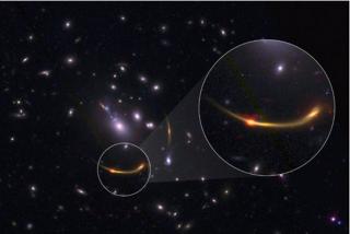 Los científicos solucionan el gran misterio de las 'galaxias estancadas'