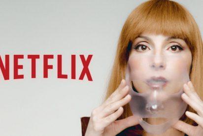 FesTVal 2021: lo que nos tiene preparado Netflix pone los pelos de punta