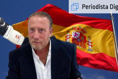 Javier García Isac
