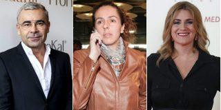 Una juez 'airea' el escandaloso contrato de Rociíto con Mediaset y salpica a Corredera y a Jorge Javier