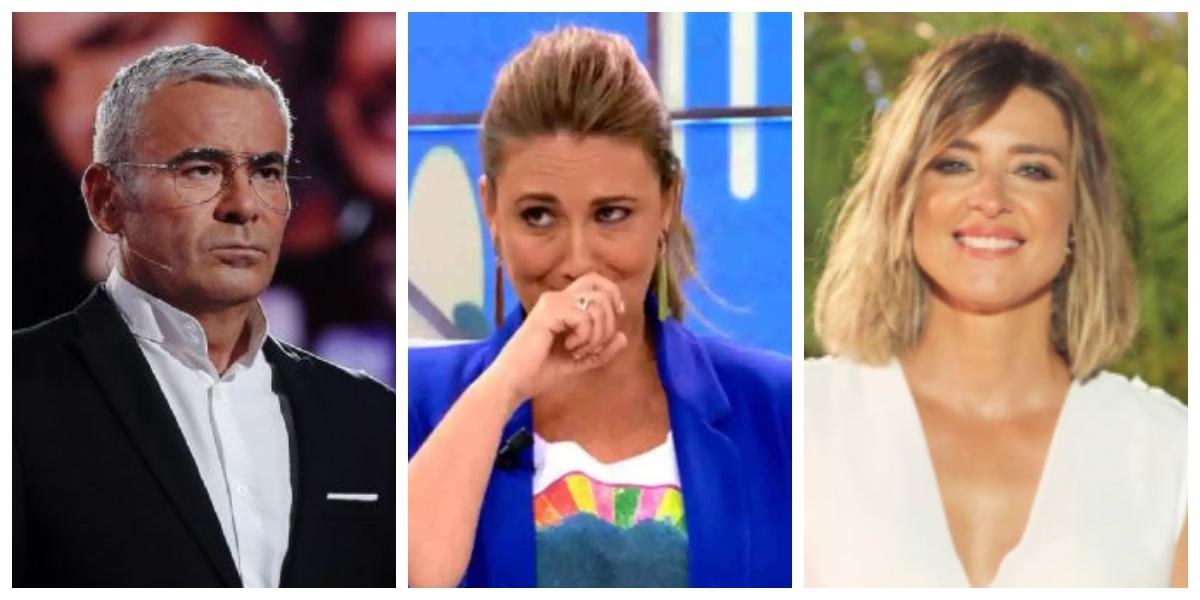 No es una exageración: claves para entender la mayor crisis de audiencia de Telecinco en años
