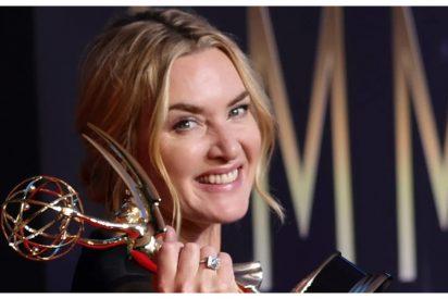 Premios Emmy 2021: la feria de la hipocresía progre de Hollywood