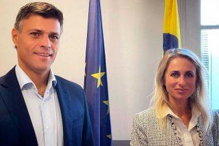 """""""Venezuela no cumple con los estándares para una Misión de observación electoral de la Unión Europea"""""""