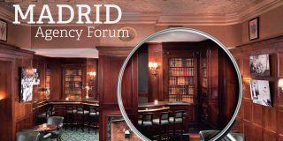 Madrid Agency Forum promociona la capital entre 16 agencias de turismo de reuniones de Europa