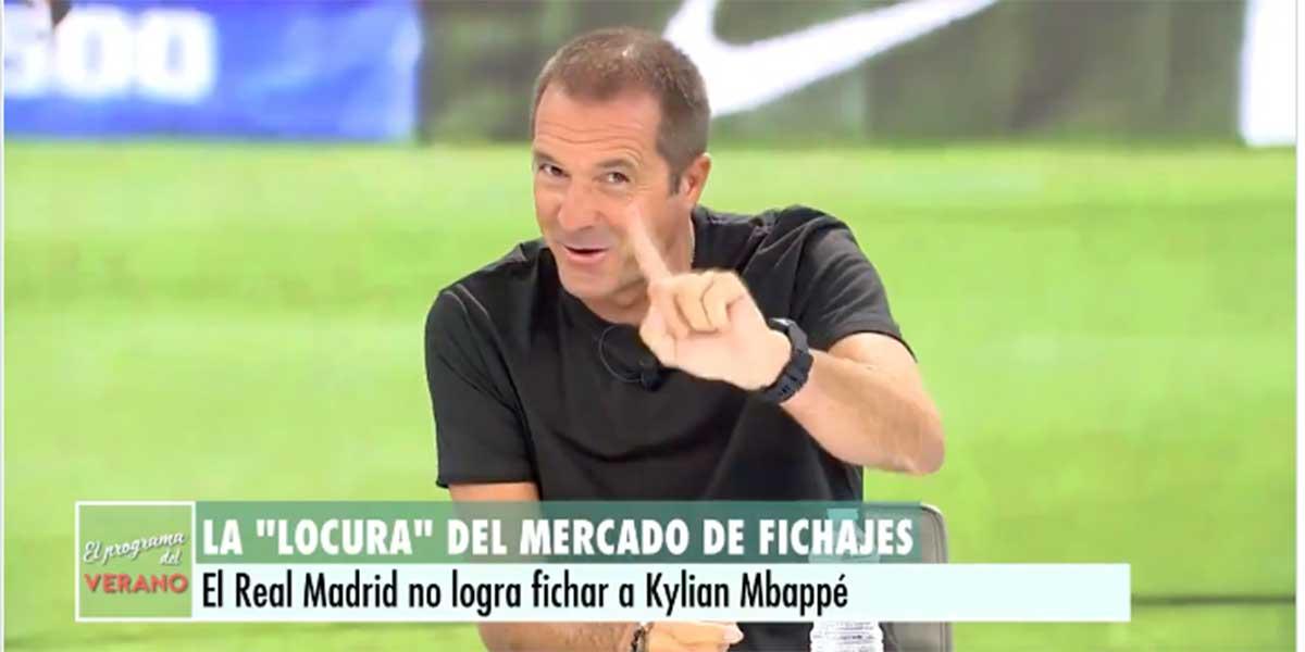 """La afición del Atlético acribilla a Carreño: """"A ver si ahora decís que sois el equipo del pueblo"""""""