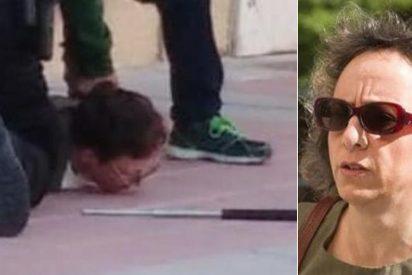 El abogado de las víctimas de 2003 ya avisó de que no era buena idea liberar a Noelia de Mingo