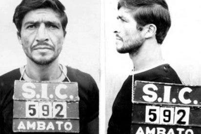 """Pedro Alonso López, """"El Monstruo de los Andes"""", violó y asesinó a 300 niñas en Ecuador, Colombia y Perú"""