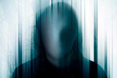 """""""Los sin rostro"""": encuentros con entidades ¿del otro lado?"""