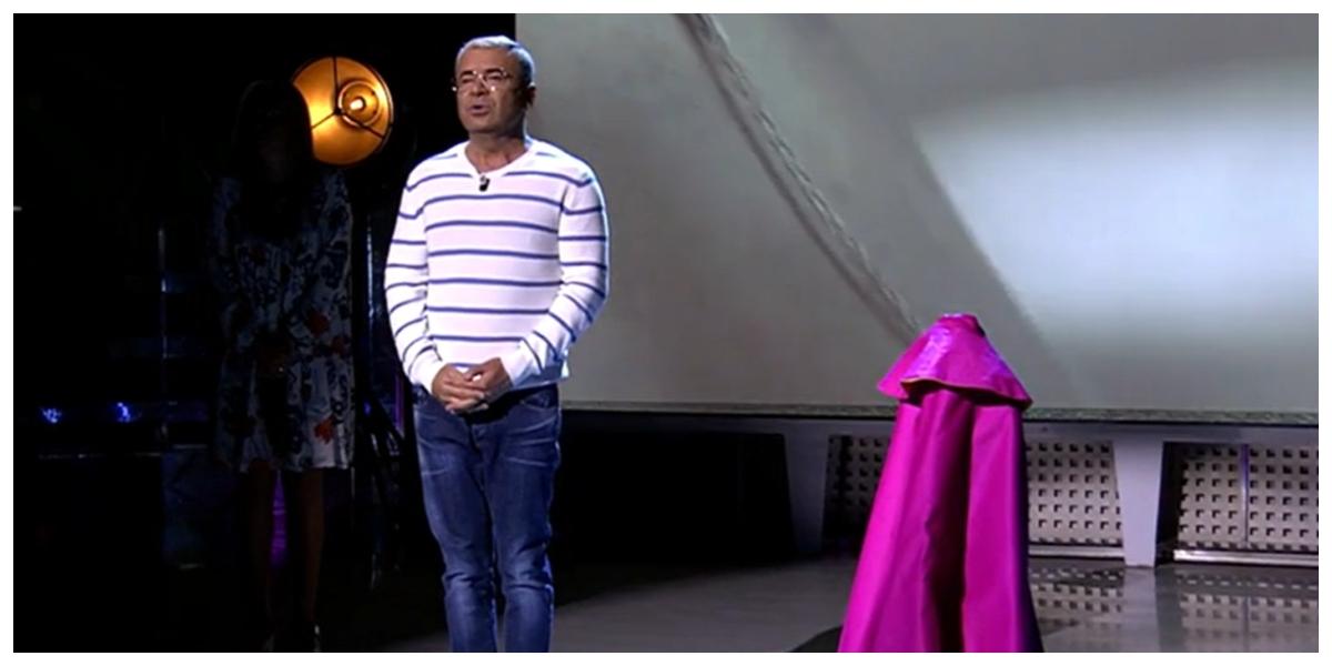 'Sálvame' y la prostitución: el lado más oscuro de Telecinco