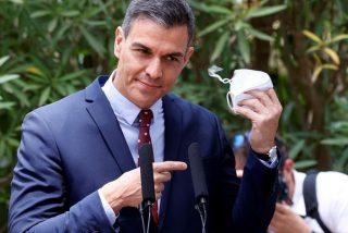 Moncloa teme que fuerce elecciones anticipadas: la gran cita del 11-S contra Pedro Sánchez