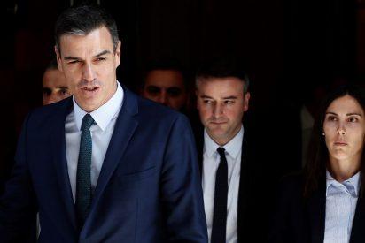 Venganza: Iván Redondo escribe un libro que aterroriza a Pedro Sánchez, Pablo Iglesias, PSOE y Podemos