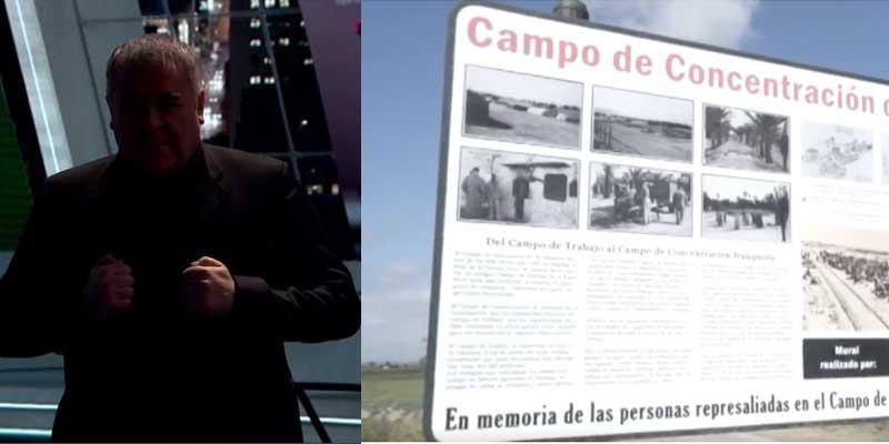 """Las redes rematan a laSexta por anunciar un nuevo reportaje de Franco: """"Tirando del franco-modín"""""""